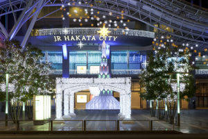 city_of_light_hakata_1305.png